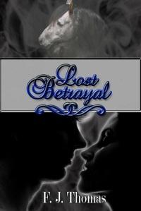 Lost Betrayal