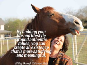 melinda-authentic-values-2